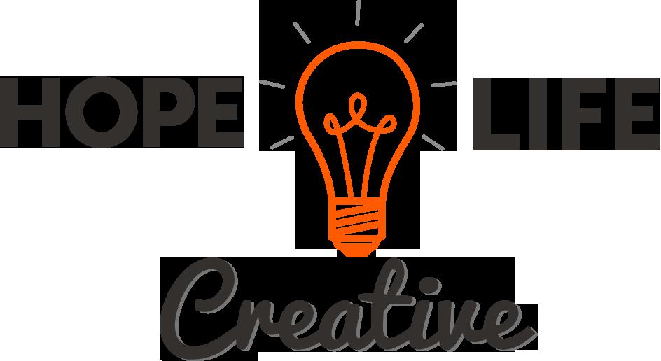 HLF Creative